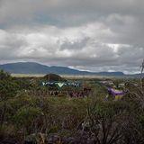 akaaka @ ResSOnAR Festival Mainstage /\ Budha Hall /\ Chapada Diamantina - Bahia \\// 01_15_17