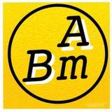 #2 Am Bm 05-22