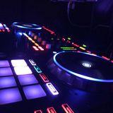DJ FRANK & DJ GNICE GREENBRIER AKA BLU HEAVEN