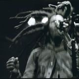 MIDNIGHT RAVER'S Bob Marley Singles Vinyl Megamix