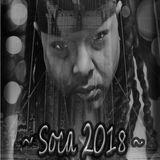 2018 Soca Mix (DJ TRINILION)