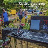 Rádio TapiOCA - Feira Livre Ed. #2 - Banda Adaluz