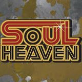 SOULHEAVEN MIX - DEC 2k14