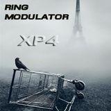 RING MODULATOR XP4