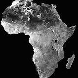 #18 Birthday Mix - It Began In Africa