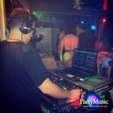 Mix Electro House Party Music DJ @ndres