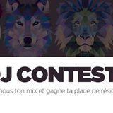 DJ Contest Zoo Mad Club