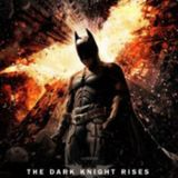 Dark Knight Rises & others with Wil Anderson & Justin Hamilton