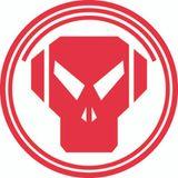 Metalheadz on Radio 1 - Mako DNB60