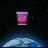 The Stuff [a sequel]