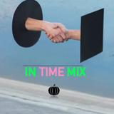 SASHA VICE _-_ #IN TIME