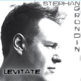 Stephan Grondin's Levitate Podcast Part 1