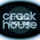 Crack House Vol.2
