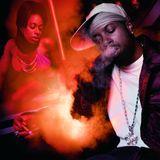 J. Dilla (Tribute Mix)