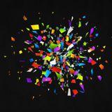 Roman Secrieru - Good Bye Dignity Mix (March 2012)