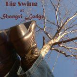 Big Swing At Shangri Lodge