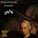 Mistyc Records Presents SHag on IN PROGRESS RADIO EPISODE 5 - 2E HOUR