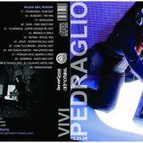 Experimental, Ambient, Downtempo Set by Vivi Pedraglio