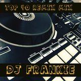 DJ Frankie G | Mixcloud