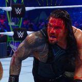 КОФА #48 (12.04.18) - WrestleMania 34, Raw (09.04.18), SmackDown (10.04.18)