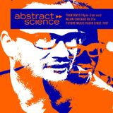 Abstract Science Thanksgiving 2012 Radio Show - Tribute to Pete Namlook Mix