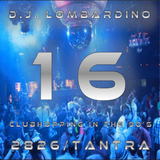 Clubhopping in the 90's: Special Edition - 2826/Tantra