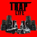 TRAP LIFE MIX  2018 HIP HOP TRAP MIX