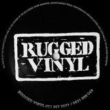 94-95 Jungle & D&B Rollers Mix 2