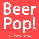 Ep. 212 / Michael Jackson