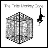 The Finite Monkey Cage S1E6