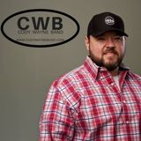 Hardcore Country #005 w/ Cody Wayne