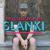 Tilos Selection 134 – SLANKI – 2016.9.24.