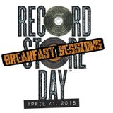 BS 20180421 indiegroundradio Record Store Day 2018