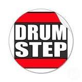 A Random Drumstep Mix