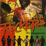 Rockers All THE CLASSICS 2 Hour SeSSion By MarCus