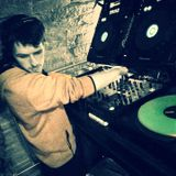 Breakbeat set Mixed live @ Drystone Radio