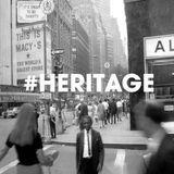 #Heritage 15/3/2017