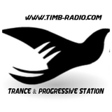 Cosmic trance Experience 007 - Timb Radio Session
