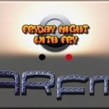 Pete Fry - FRYday Night With Fry November 17th, 2017