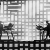 Disclosure Live @ Lollapalooza, Chicago 2016