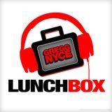 LunchBox 55