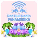 Red Bull Radio Panamérika 454 - Monográficos | MULA
