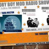 Glory Boy Radio Show May 27th 2018