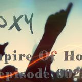 Empire Of House #Episode 002#