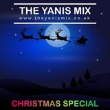 17-12-19 Yanis Mix