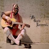 Me Gusta Rocanrol (Dj Omar The Kid - VRA)