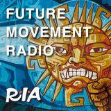 Future Movement Radio 27th Nov _ Tropical Sunshine Vibes!