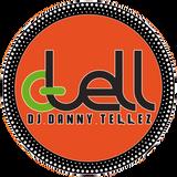 DJ Danny Tellez Spring 2014 Mix