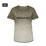 Nocturnal 752  - Apparel @ https://shop.spreadshirt.co.uk/MattDarey/