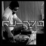 rJN70 - Podcast [TraxKonex] - Episode 7
